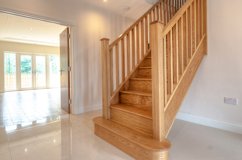 staircase-esher